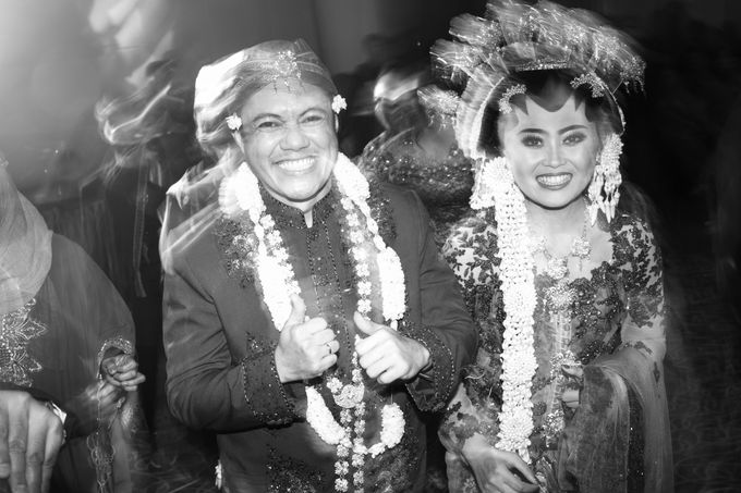 Nike & Andry Ethnic Wedding by ELOIS Wedding&EventPlanner-PartyDesign - 004