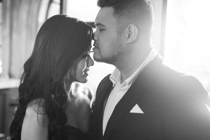 Fina & Harianto by Robin Alfian Photography - 018