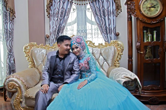 Prewedding Modern Mod By Realmoment Photocinema Bridestory Com