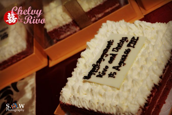engagement of Rivo & Chelvy by FROST Event Designer - 004