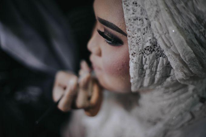 WEDDING RIZKI DAN RINTO by Delights Story - 002