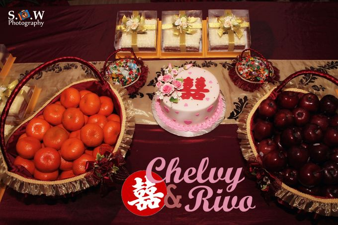 engagement of Rivo & Chelvy by FROST Event Designer - 005