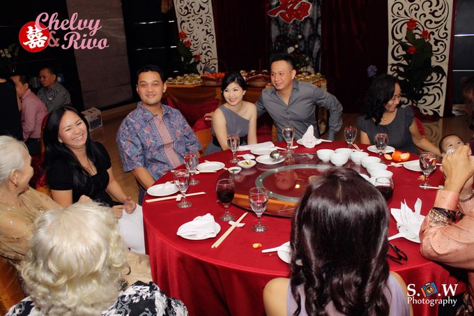 engagement of Rivo & Chelvy by FROST Event Designer - 006