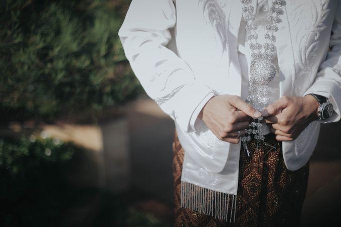 WEDDING RIZKI DAN RINTO by Delights Story - 003