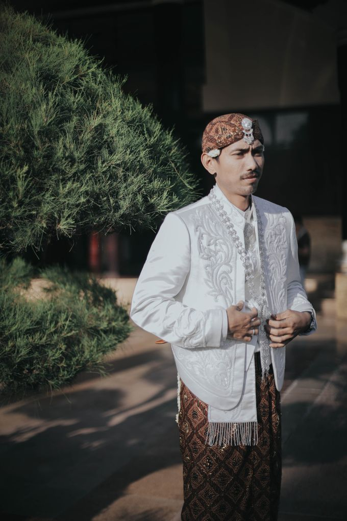 WEDDING RIZKI DAN RINTO by Delights Story - 004