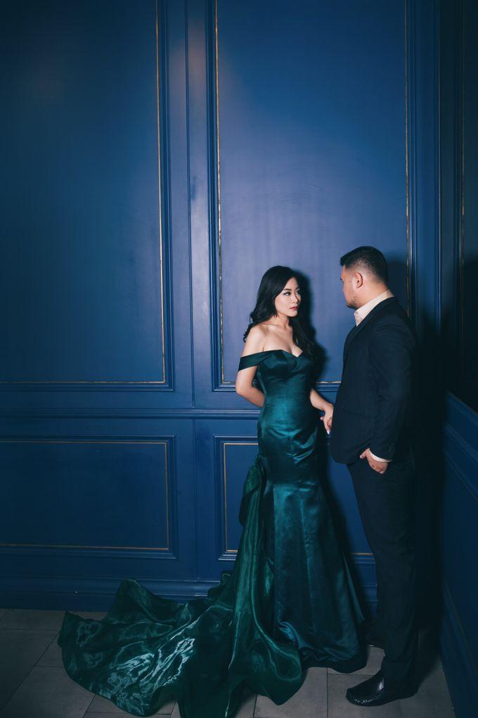 Fina & Harianto by Robin Alfian Photography - 020