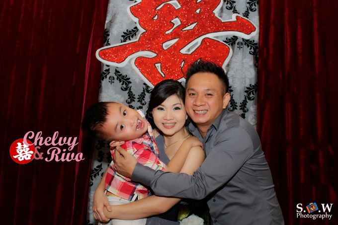 engagement of Rivo & Chelvy by FROST Event Designer - 001
