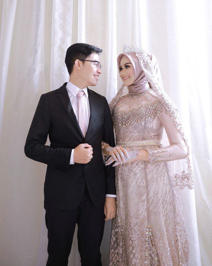 Yuhen & Afni by Regiya Project - 019