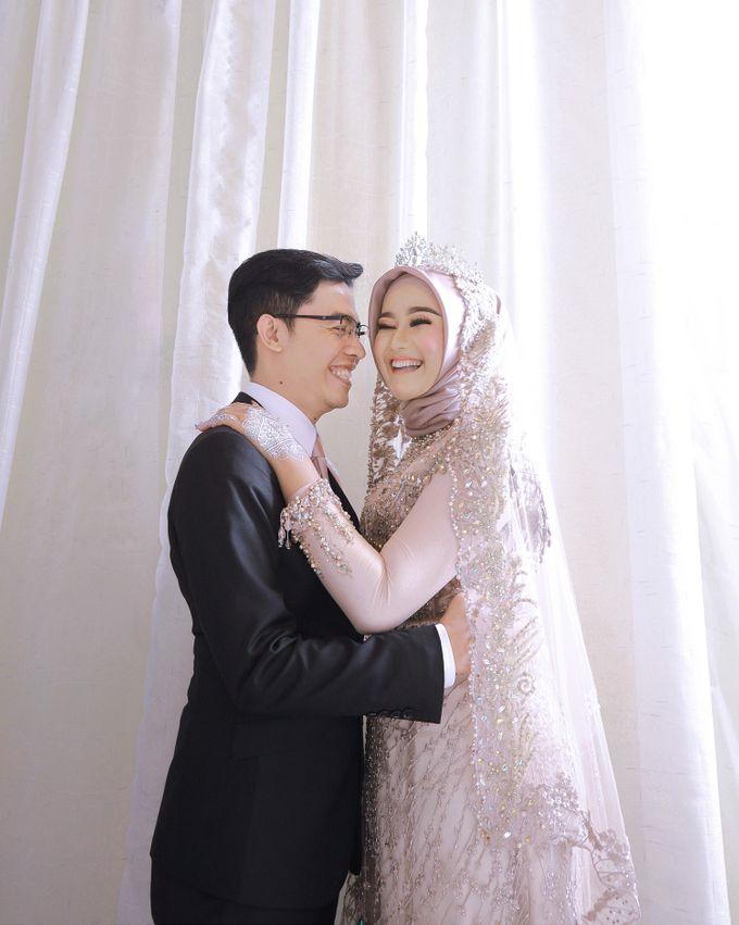 Yuhen & Afni by Regiya Project - 023