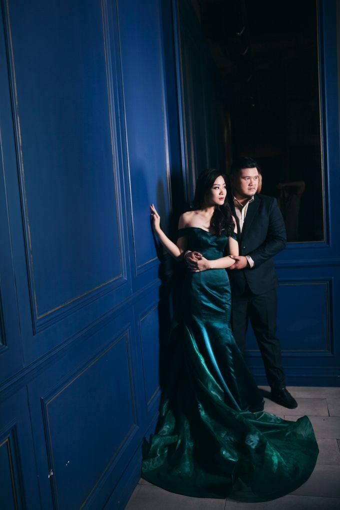Fina & Harianto by Robin Alfian Photography - 026