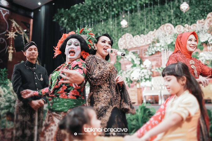 Wedding Risky + Gita by Titiknol Creative - 005