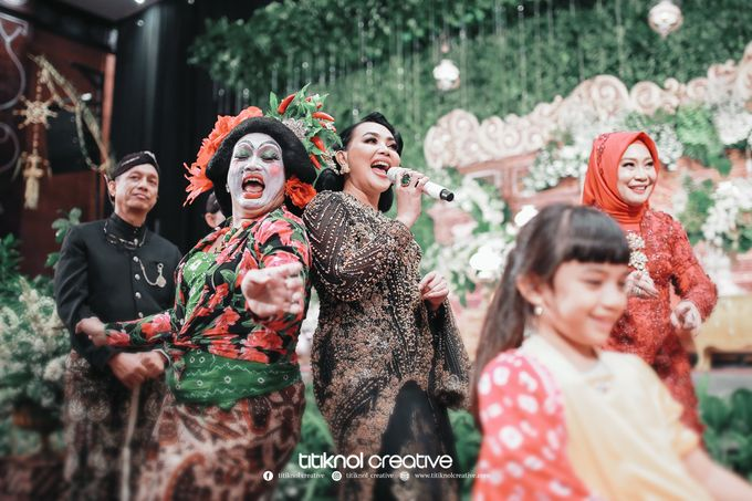 Wedding Risky + Gita by Titiknol Creative - 001