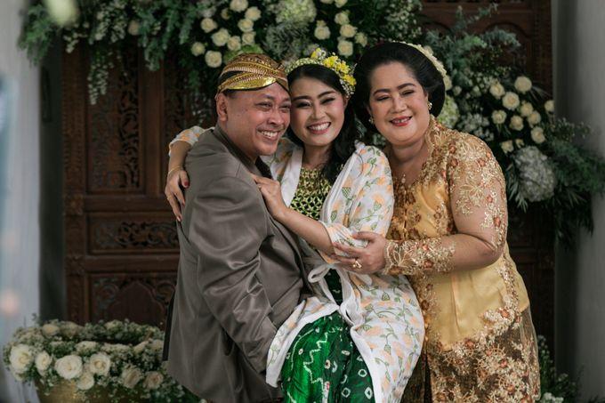 Nike & Andry Ethnic Wedding by ELOIS Wedding&EventPlanner-PartyDesign - 027