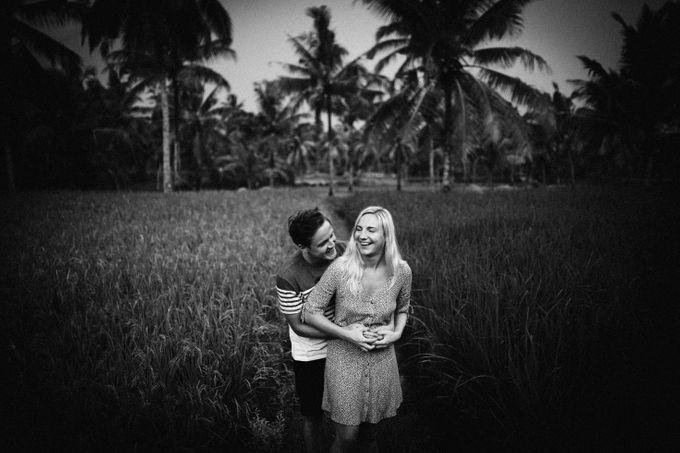 Prit & Barbara by Cyra Photo - 007