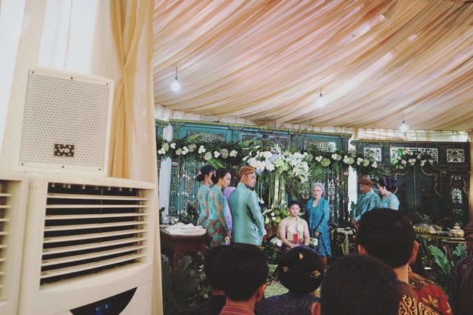 Bridal Shower for the groom-to-be by APH Soundlab - 015