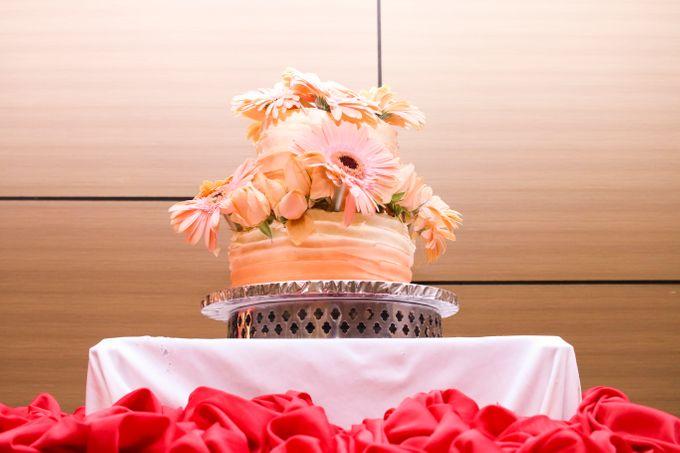 Cinematic Wedding Video by Rajacontent Studio - 006