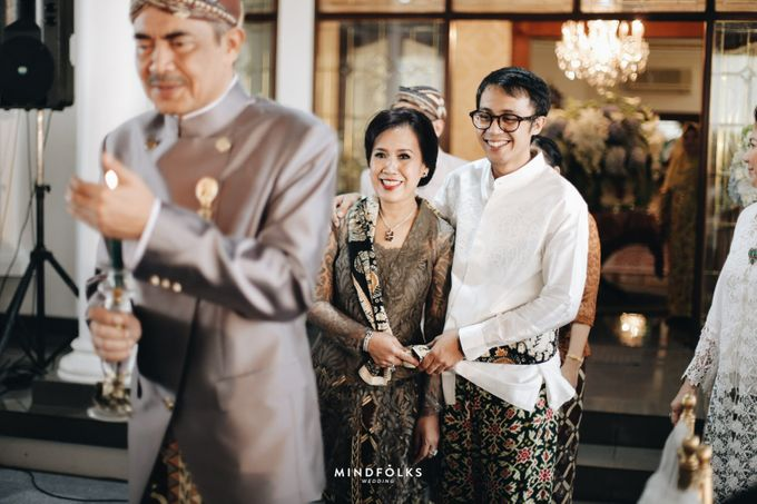 DWI - SIRAMAN by Amarillis Floral and Party Decorator - 003