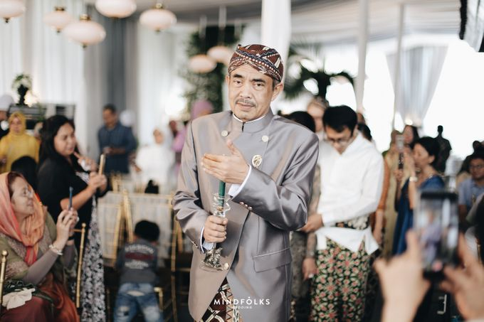 DWI - SIRAMAN by Amarillis Floral and Party Decorator - 004