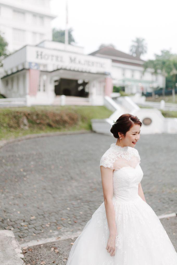 The Majestic Hotel KL   Emmanuel + Tiffany by JOHN HO PHOTOGRAPHY - 005
