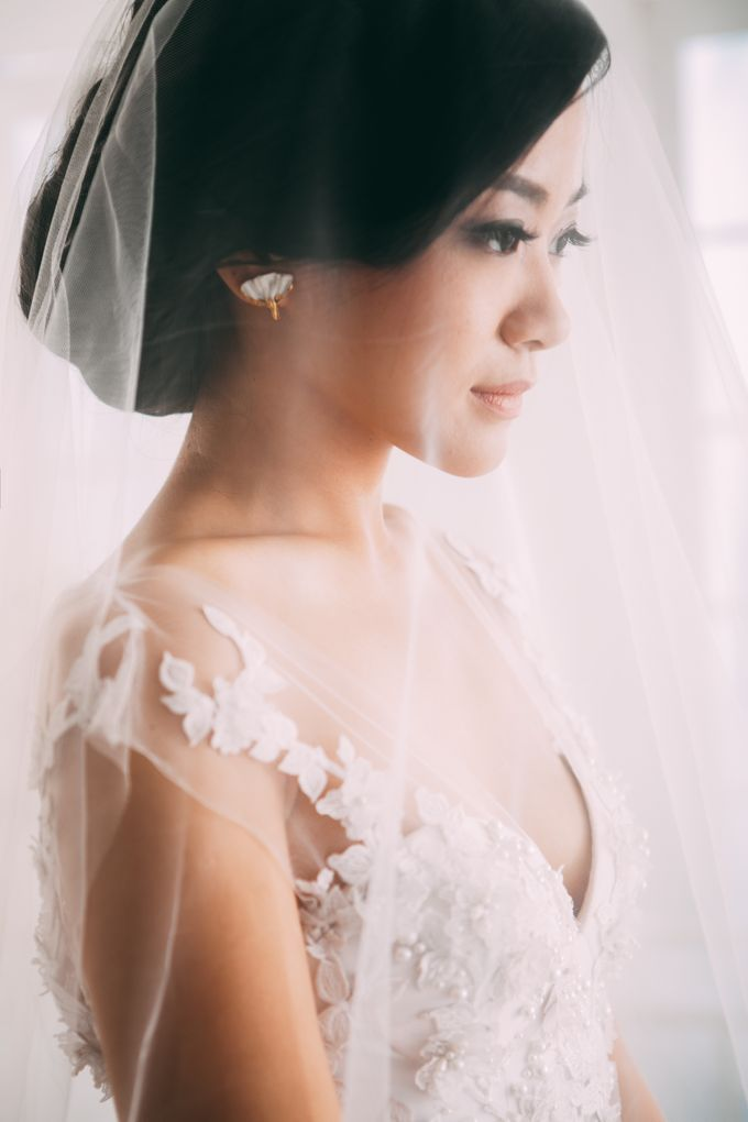 Fina & Harianto by Robin Alfian Photography - 034