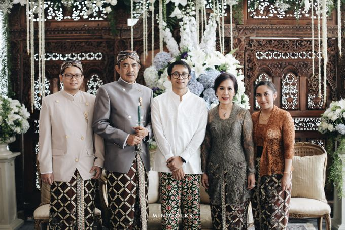 DWI - SIRAMAN by Amarillis Floral and Party Decorator - 005
