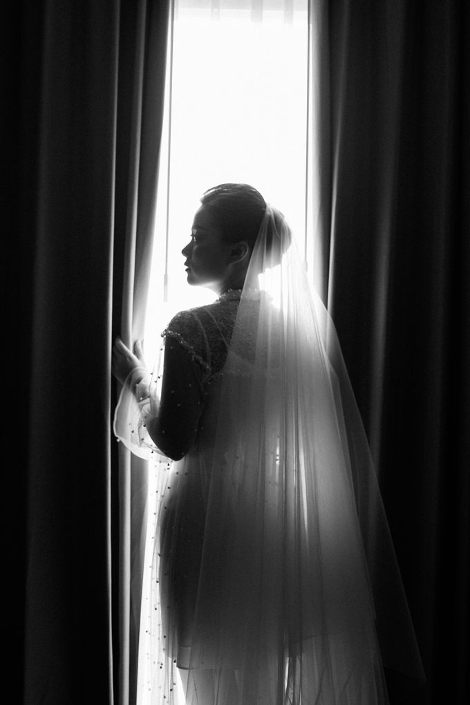 The Wedding of Stanley and Devina by Vermount Photoworks - 002
