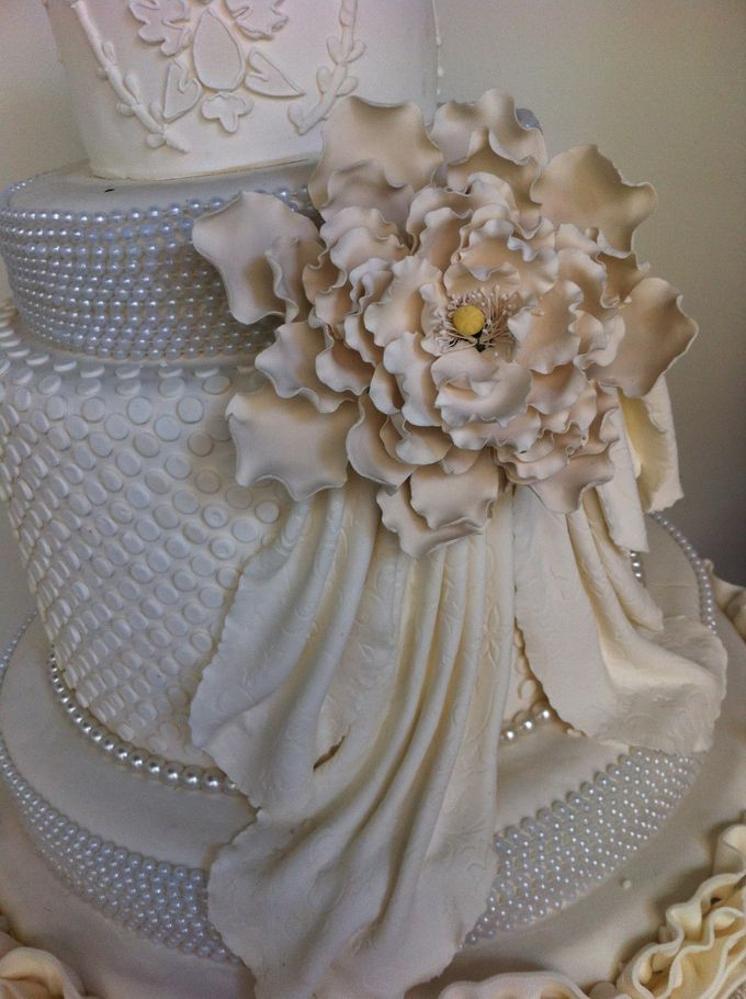 our collection by Angie's Cake - 009