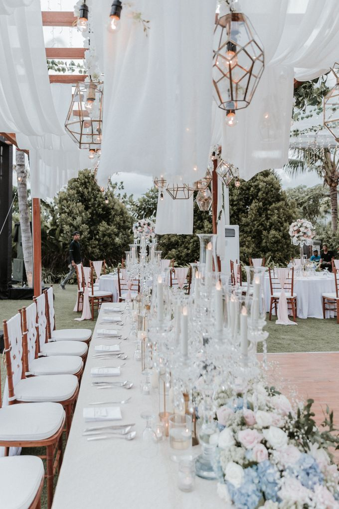Wedding of Christopher & Catherine at Pandawa Cliff Estate by Silverdust Decoration - 026