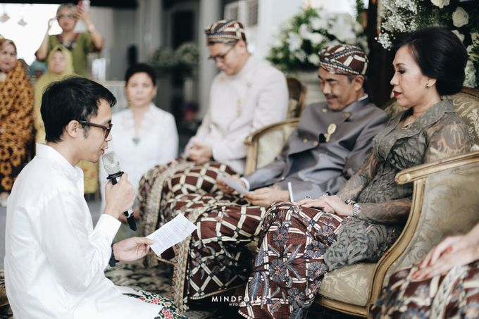 DWI - SIRAMAN by Amarillis Floral and Party Decorator - 008