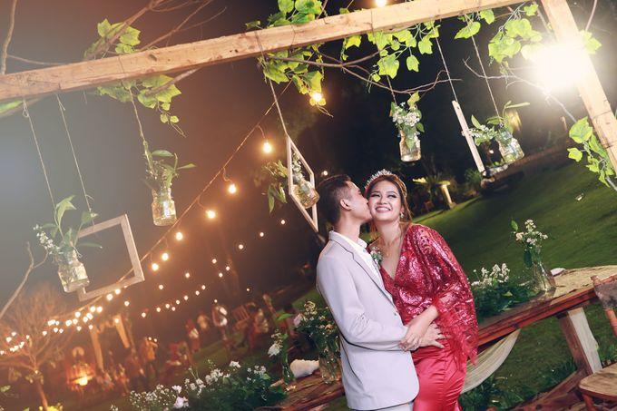 Betta & Yudha Wedding by Jalutajam Photoworks - 008