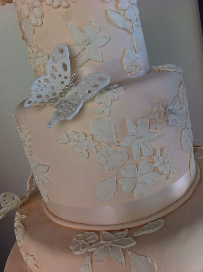our collection by Angie's Cake - 011