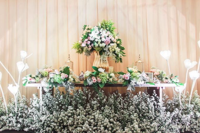 Thamrin Nine Ballroom 2019 11 09 by White Pearl Decoration - 003