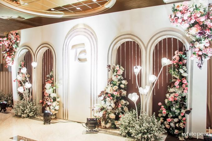 Thamrin Nine Ballroom 2019 11 09 by White Pearl Decoration - 004
