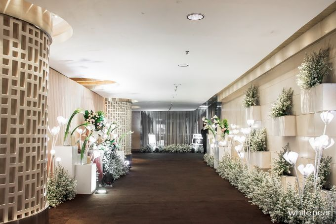 Thamrin Nine Ballroom 2019 11 09 by White Pearl Decoration - 005