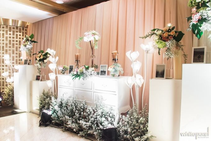 Thamrin Nine Ballroom 2019 11 09 by White Pearl Decoration - 007