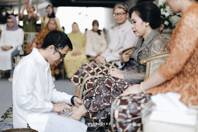 DWI - SIRAMAN by Amarillis Floral and Party Decorator - 010
