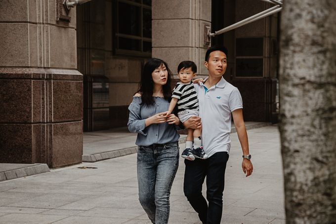 Our Little Adventure in Kuala Lumpur Malaysia by Raw Moments Photography - 002