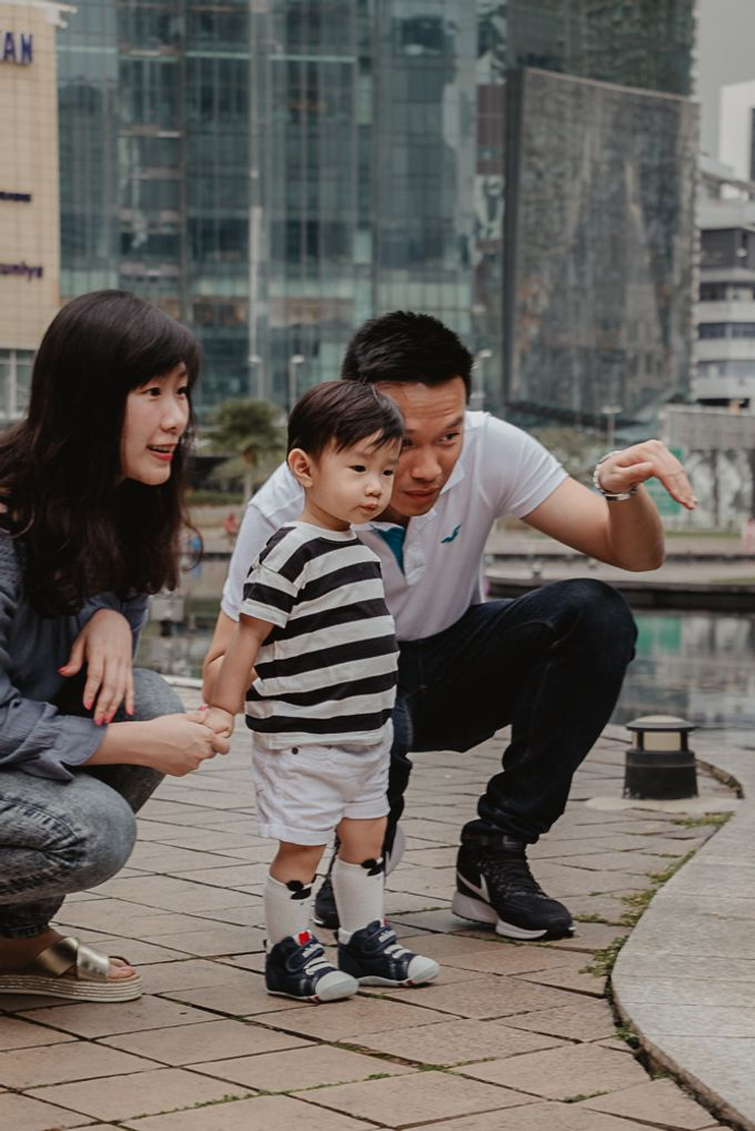 Our Little Adventure in Kuala Lumpur Malaysia by Raw Moments Photography - 004