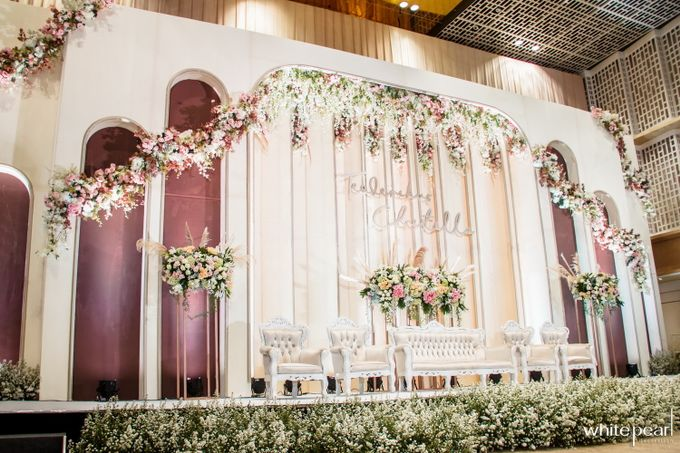 Thamrin Nine Ballroom 2019 11 09 by White Pearl Decoration - 010