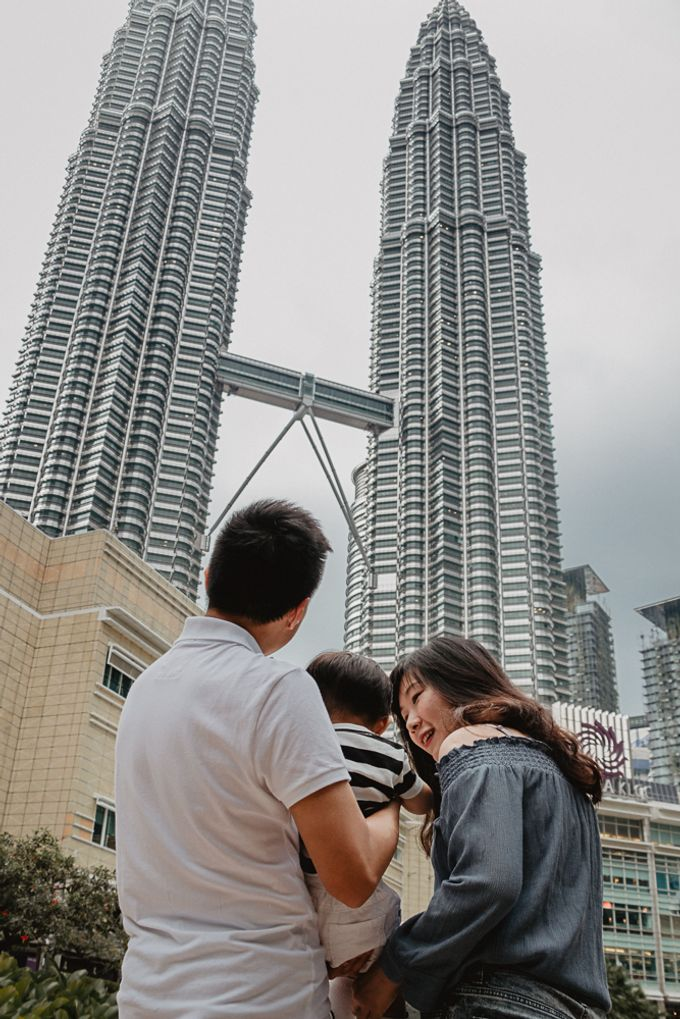 Our Little Adventure in Kuala Lumpur Malaysia by Raw Moments Photography - 005