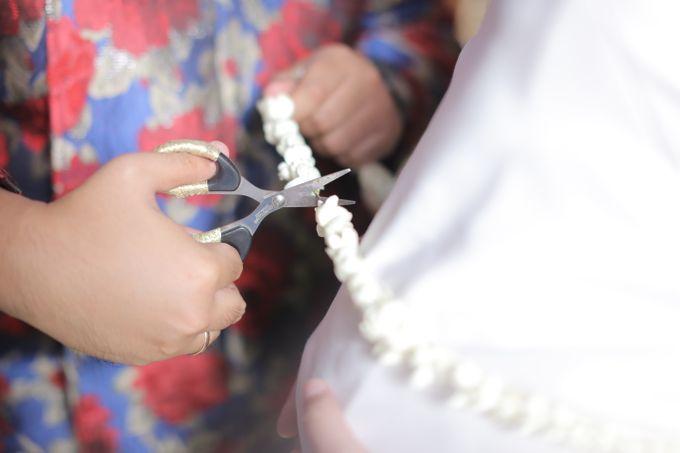 Mitoni Vero by Arum Ndalu Sanggar Rias Pengantin - 003