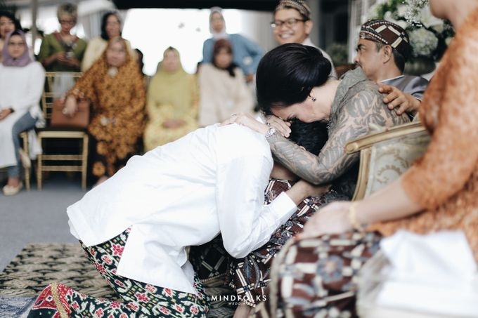 DWI - SIRAMAN by Amarillis Floral and Party Decorator - 009