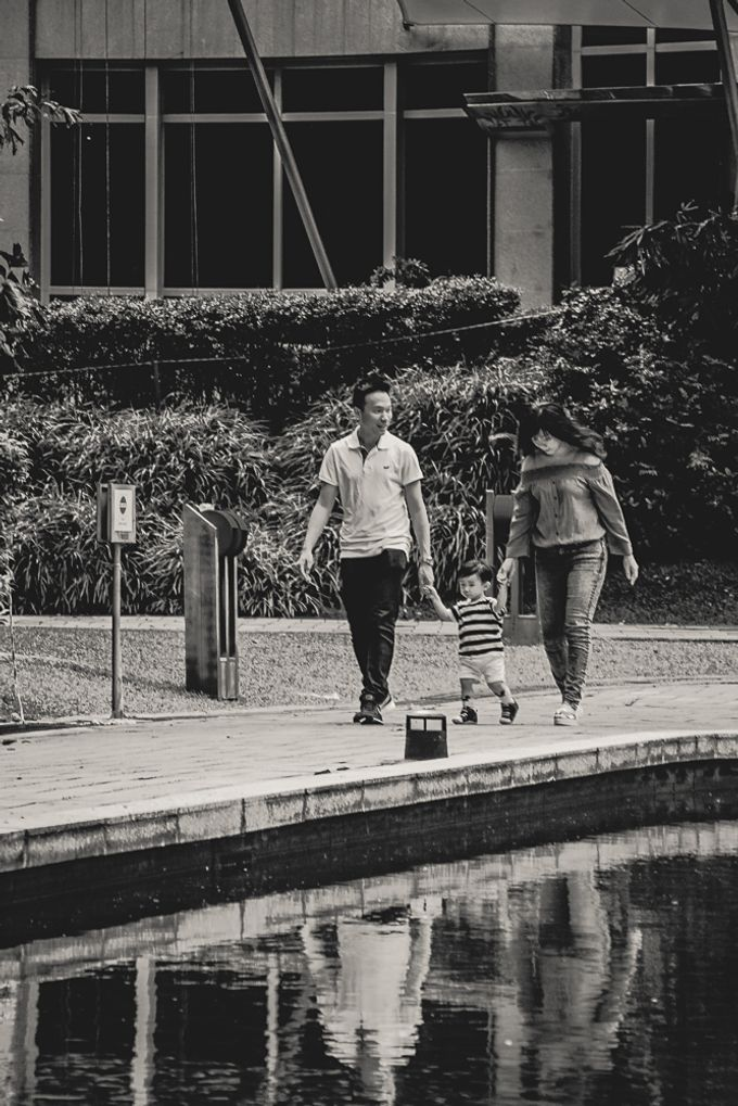 Our Little Adventure in Kuala Lumpur Malaysia by Raw Moments Photography - 006