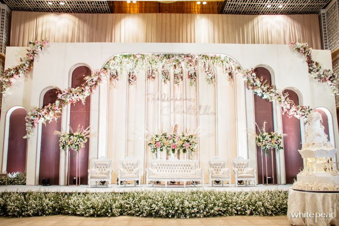 Thamrin Nine Ballroom 2019 11 09 by White Pearl Decoration - 011