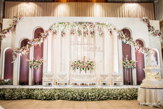 Thamrin Nine Ballroom 2019 11 09 by White Pearl Decoration - 012