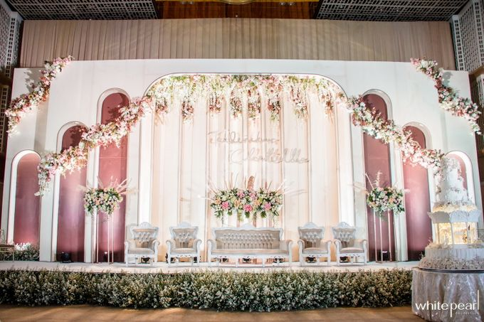 Thamrin Nine Ballroom 2019 11 09 by White Pearl Decoration - 013