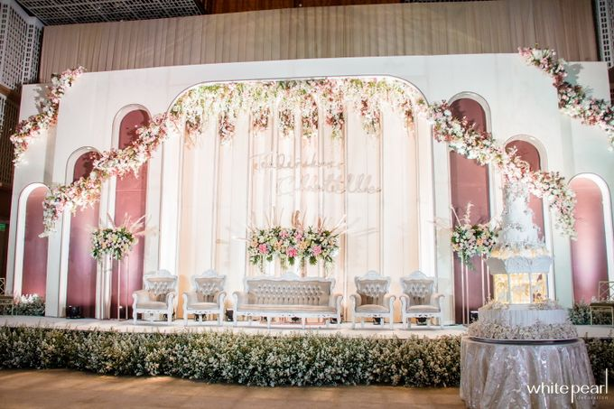 Thamrin Nine Ballroom 2019 11 09 by White Pearl Decoration - 014