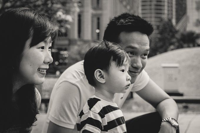 Our Little Adventure in Kuala Lumpur Malaysia by Raw Moments Photography - 012