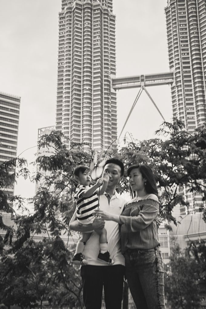 Our Little Adventure in Kuala Lumpur Malaysia by Raw Moments Photography - 014