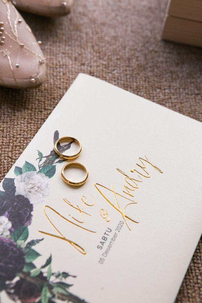 Nike & Andry Ethnic Wedding by ELOIS Wedding&EventPlanner-PartyDesign - 028